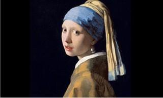 vermeer-jeune-fille-perle-tableau