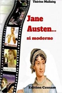 jane-austen-si-moderne_l