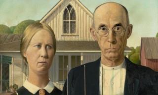 couple-tableau-Grant-Wood