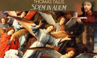 Thomas-Tallis-spem-in-alium