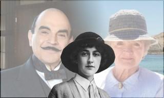 Agatha-christie-Poirot-Marple
