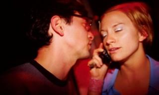 couple-telephone