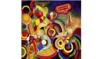 Robert-Delaunay-Hommage-a-Bleriot-1914