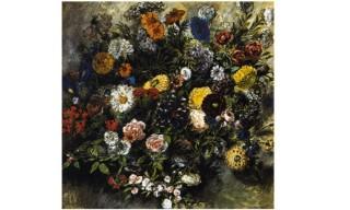 romantisme-Eugene-Delacroix-bouquet-de-fleur_20210704-145805_1