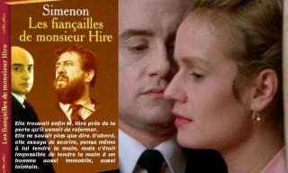 monsieur-Hire