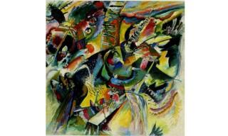 Kandinsky-chmap-improvisation-abstraction