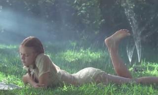lolita-nabokov-film-Lyne