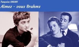Francoise-SAGAN-aimez-vous-Brahms-