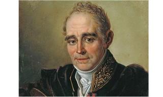 Vladimir-Lukich-Borovikovsky