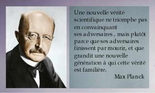 Max_Planck_citation