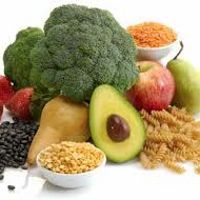 legumes-fruits-fibres-alimentaires