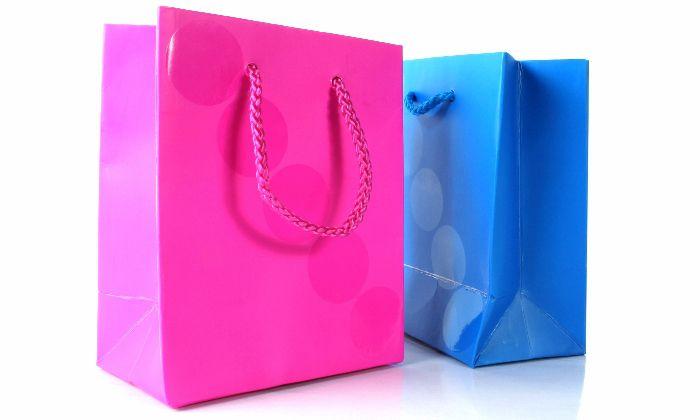 Impulsivité : un comportement à part