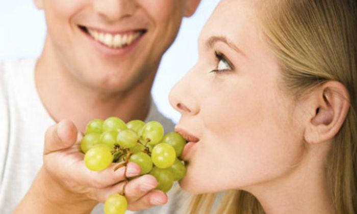 Habitudes alimentaire et santé