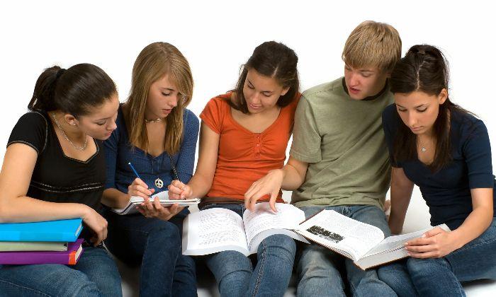 Adolescent : crise ou dépression ?