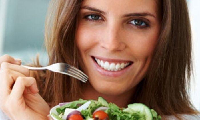 Causes des troubles alimentaires