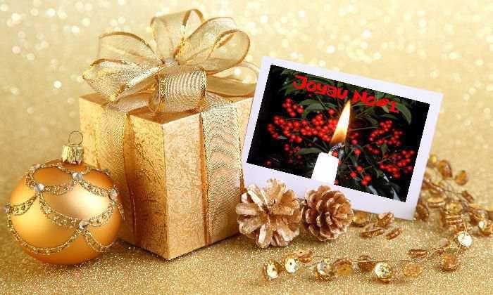 Cadeaux de Noël : un peu de psychologie
