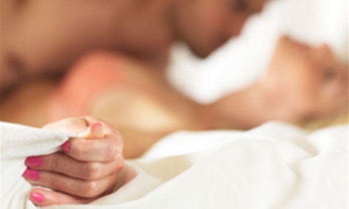 Différents types d'orgasme féminin? Que dit la science?