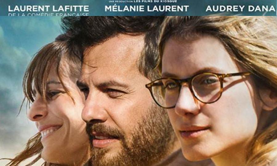 4 raisons pour voir le film Boomrang
