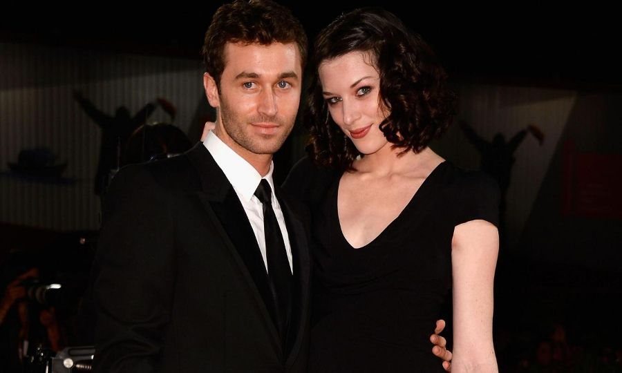 stoya james deen1