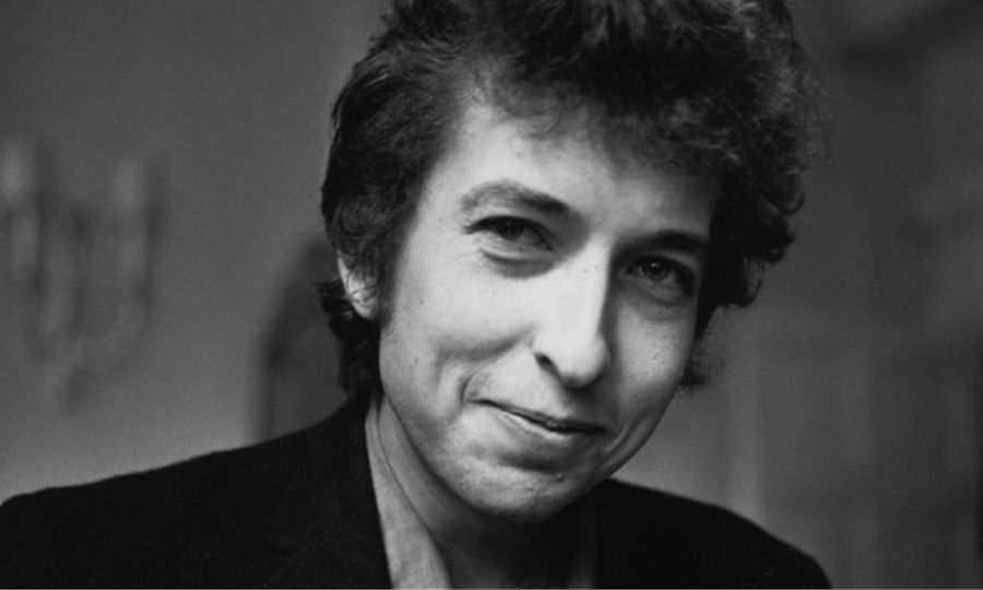10 poèmes : Bob Dylan mérite son prix Nobel de littérature