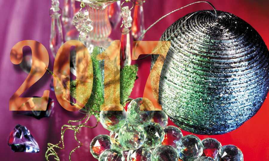 Réussir nos bonnes résolutions du Nouvel An
