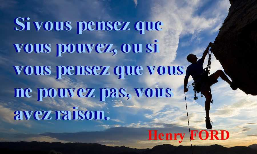 citation henry ford