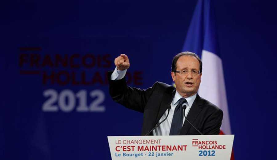 Quand le social-libéralisme à la française échoue