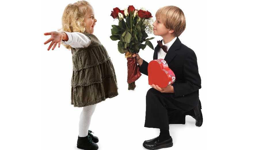 La monogamie, génétique ou culturelle ??