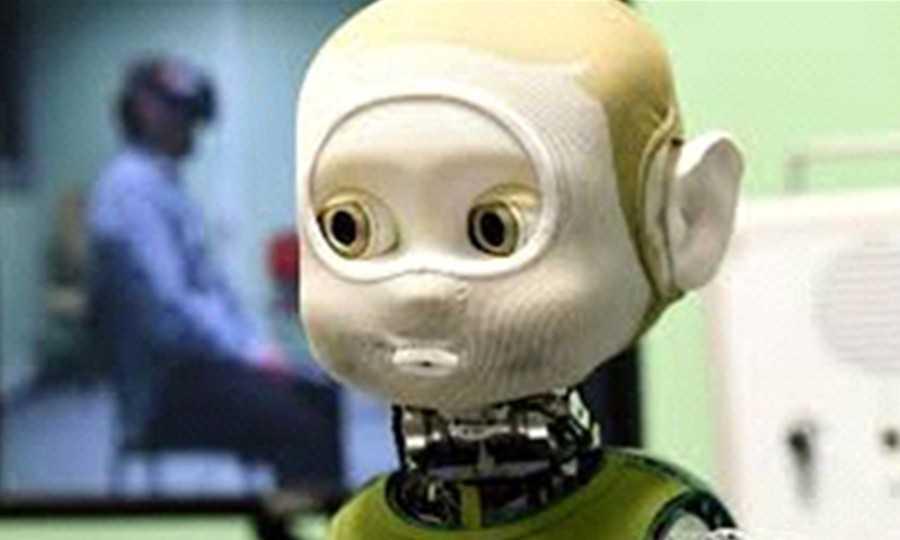 parler avec intelligence artificielle tres coquine aat