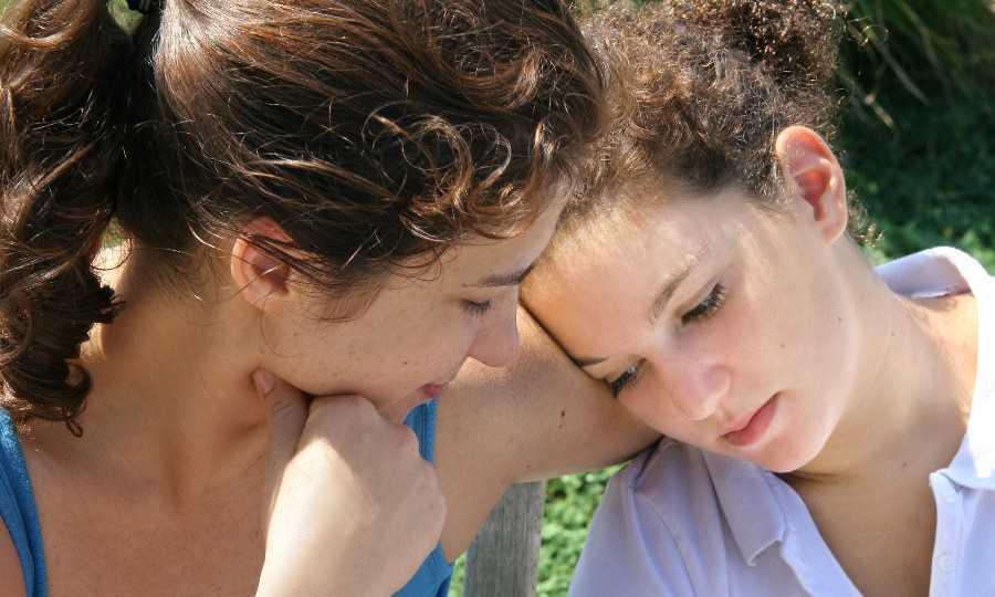 Stress : de la simple fatigue à Tako Tsubo