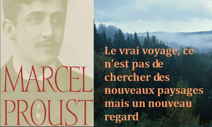 citation proust 1