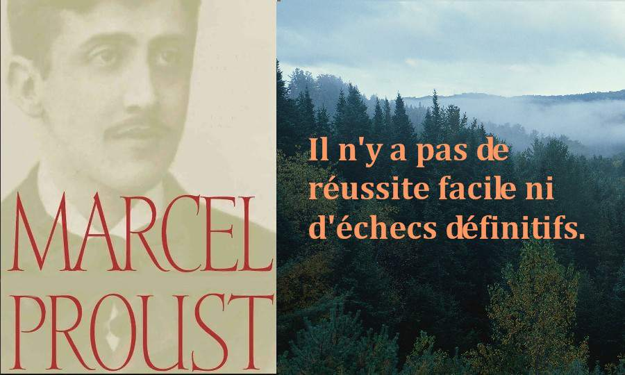 citation proust2