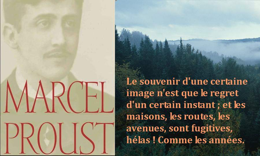 citation proust3