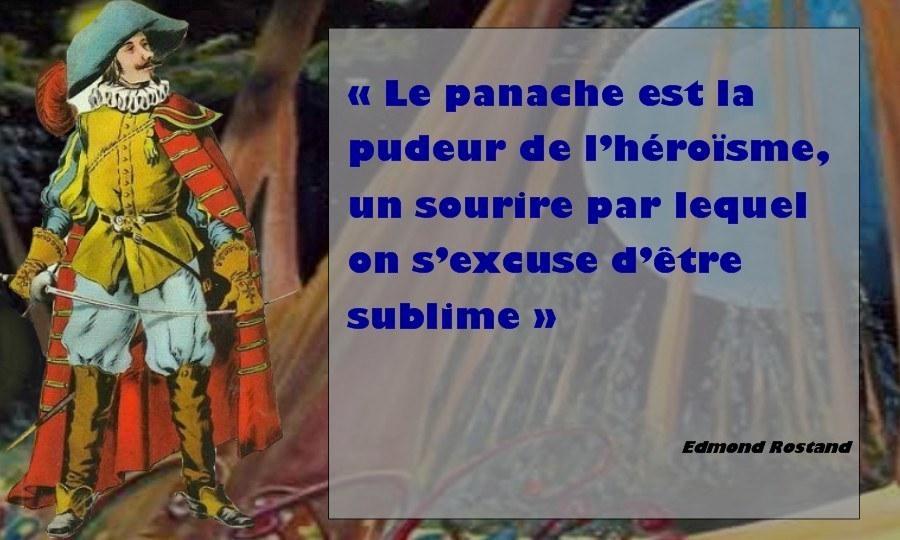 Agence de rencontres Cyrano EP 9
