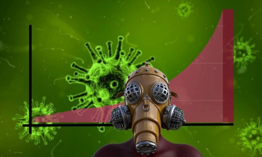 Pourquoi le coronavirus est si dangereux ?