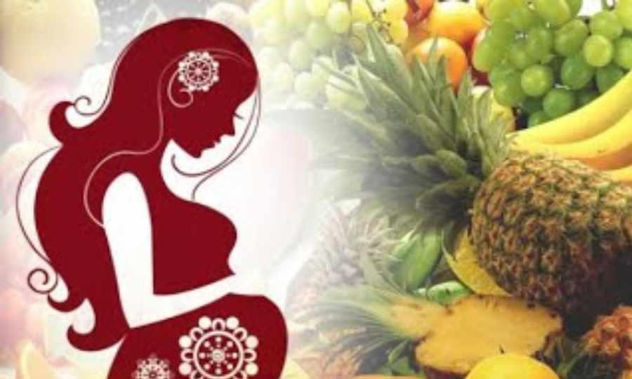 17 questions réponses sur Nutrition et Grossesse