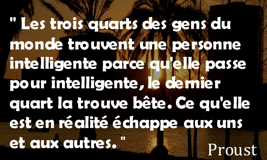 citation proust1