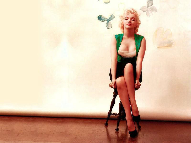 marilyn-monroe-rare-photos-35