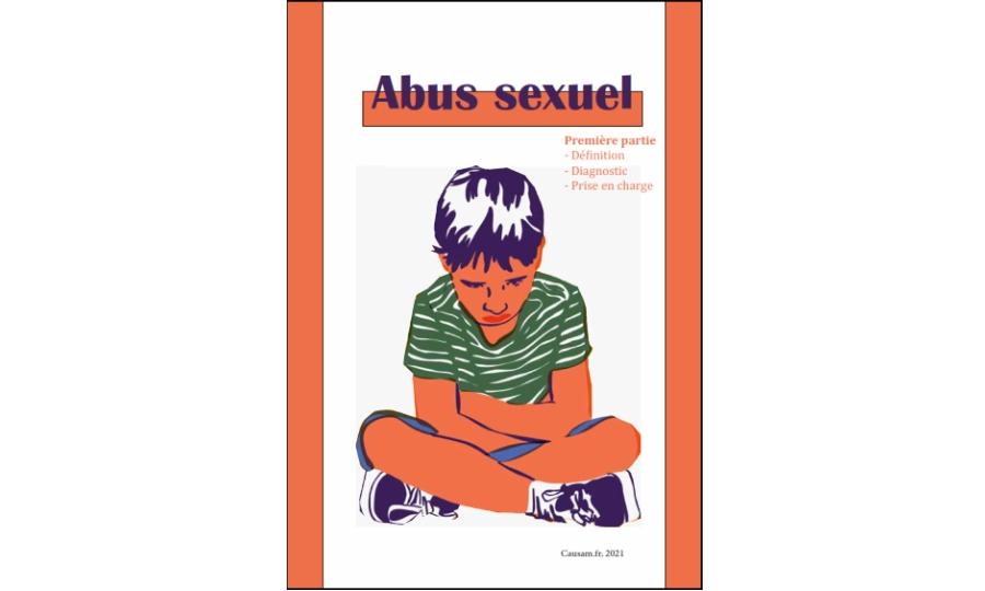 Abus sexuel premier partie: diagnostic et prise en charge