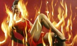 femme-corps-feu