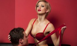 homme-femme-sexe-occassionnel