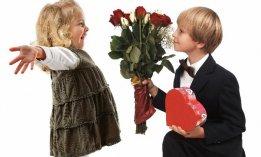 enfants-amour-sexualite