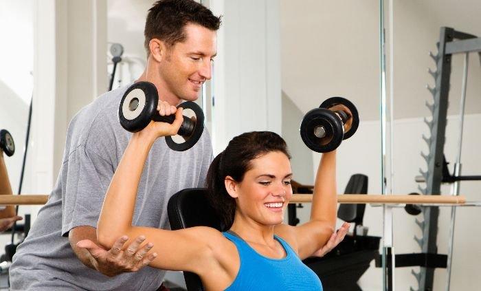 Exercices de Kegel - Causam