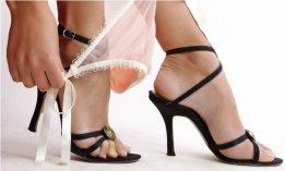 culotte-nue-pieds-sandales-dispo
