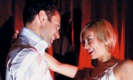 infidelite-conjugale