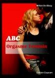 abc orgasme feminin
