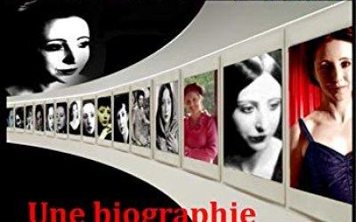 anais nin biographie